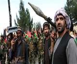 जानें कौन है तालिबान, क्या है उनका मदरसों से बड़ा लिंक। फाइल फोटो।