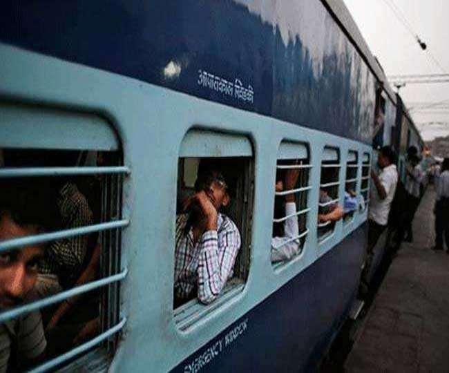 रेलवे 21 सितंबर से 40 और स्पेशल ट्रेनें उतारेगा पटरी पर, जानें कौन-कौन सी ट्रेनें चलेंगी