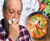 Avoid These Food At Night: मोटापा कम करना है तो डिनर में नहीं करें इस फूड्स को शामिल