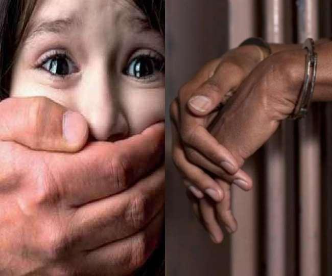 राष्ट्रीय अपराध रिकार्ड ब्यूरो यानी एनसीआरबी ने बुधवार को विभिन्न अपराधों पर अपने आंकड़े जारी किए।
