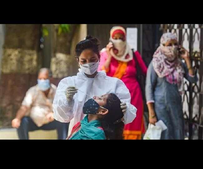 केरल में खत्म हुई कोविड की पीक, दो सप्ताह में कम होंगे मामले- AIIMS प्रोफेसर