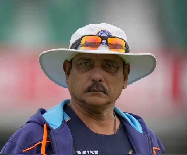 रवि शास्त्री के बाद टीम इंडिया का हेड कोच बनेगा कौन? BCCI की लिस्ट में इन दिग्गजों का है नाम