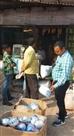दस रुपये किलो में कंपनियां खरीदेंगी रैपर और पाउच