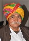 प्रगतिशील किसान मोती सिंह की हत्या, बेटा नामजद