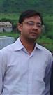 बैंक की नौकरी छोड़ कुणाल ने बीपीएससी में हासिल की सफलता