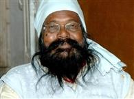 हत्या के आरोप में सजा काट रहे पूर्व विधायक सावना लकड़ा की रिम्स में मौत