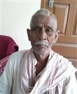 शिक्षा एवं स्वास्थ्य सुविधा में पिछड़ा है कुअमा गांव