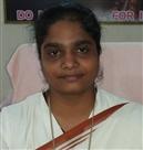 समाज के उत्थान का कार्य कर रही संस्कारशाला : एमसी शर्मा