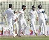 पाकिस्तान ने श्रीलंका से टेस्ट सीरीज खेलने के लिए मांगे पैसे, कहा- UAE में खेलना है तो उठाना पड़ेगा खर्च