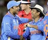 सचिन और सहवाग क्रिकेट के मैदान पर करेंगे वापसी, जानिए कब खेला जाएगा टूर्नामेंट