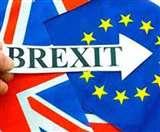 Brexit deal: इस हफ्ते हो सकता है समझौता, EU के वार्ताकार ने दी जानकारी