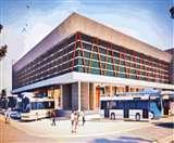 जमशेदपुर के मानगो में एनएच-33 के किनारे बनेगा अंतरराज्यीय बस अड्डा, ये रही पूरी जानकारी Jamshedpur News