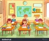 Primary Education : पहले लगाया शिक्षिका पर आरोप अब पलायन करने की दी धमकी Bareilly News