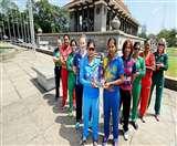 ICC इवेंट में अब महिला टीमों पर बरसेगा पैसा, क्रिकेट ऑस्ट्रेलिया ने भी उठाया ये बड़ा कदम