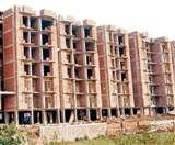 अवैध निर्माण की कुंडली बांचना शुरू, चुनौती बढ़ी; पढ़िए पूरी खबर