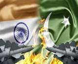 भारत ने निरस्त्रीकरण सम्मेलन में परमाणु युद्ध की धमकी देने के खतरों को लेकर चेताया