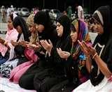दूसरे इस्लामिक देशों के मुकाबले भारत है मुस्लिमों के लिए सबसे बेहतर, जानें क्यों