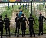 श्रीलंकाई क्रिकेट अधिकारी का खुलासा, पाकिस्तान दौरे पर 3 दिन तक होटल में बंद रहा