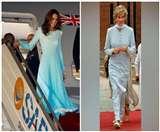 पाक की ना-पाक हरकत: ब्रिटेन के शाही दरबार में इमरान उठा सकते हैं कश्मीर का मामला