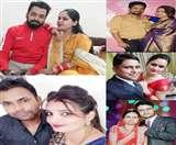 Karva Chauth 2019: करवाचौथ में पति भी रखेंगे व्रत, ऐसे बनाएंगे दिन को और भी खास