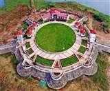 Jharkhand Tourism: बुला रहींं पतरातू की वादियां, लेक रिजार्ट से बंगी जंपिंग तक; जानें इसकी खासियत
