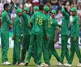 पीसीबी से जावेद मियांदाद ने कहा, मेरे भतीजे को बनाओ पाकिस्तान क्रिकेट टीम का बल्लेबाजी कोच
