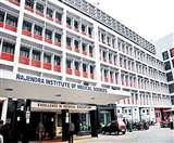 AERB ने रिम्स का लाइसेंस रोका, मरीजों को भुगतना पड़ सकता है खामियाजा Ranchi News