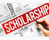 Scholarship Scam: छात्रवृत्ति घोटाले में मंत्री का नाम लेकर बड़े अधिकारी बनाते थे दबाव