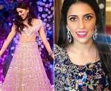 Diwali Inspiration From Shloka Mehta: इस दिवाली श्लोका मेहता के इन 5 आउफिट्स से लें आइडिया!