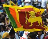 श्रीलंका के राष्ट्रपति चुनाव में रिकॉर्ड 35 उम्मीदवार, चार विदेशी चुनाव निगरानी दल रखेंगे नजर