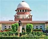 Ayodhya Case: CJI गोगोई ने किया स्पष्ट, अयोध्या मामले की कल पूरी हो जाएगी सुनवाई