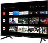 इस दिवाली बदल दें अपना पुराना डब्बा टीवी, घर लाएं LED TV, 10k से भी कम में हैं ये ऑप्शन्स