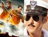 WAR Box Office Collection Overseas: रितिक-टाइगर ने सलमान ख़ान से छीना ओवरसीज़ में कमाई का रिकॉर्ड