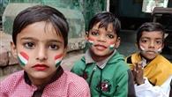 बाल दिवस मनाकर बच्चों को बताए उनके अधिकार