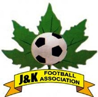 फुटबॉल खेल को बढ़ावा देगी पांच सदस्यीय एडहॉक कमेटी