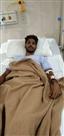 होटल मालिक ने पिटाई से युवक की किडनी क्षतिग्रस्त
