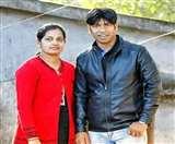 Jharkhand Elections 2019: इस बार बेटे-बेटियां और पत्नियां लगाएंगे चुनावी नैया पार; देखें कौन-कितना तैयार