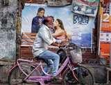 Bala Box office collection Worldwide: आयुष्मान खुराना की 'बाला' का दुनियाभर में डंका, कमाई का बनाया रिकॉर्ड