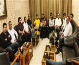जमशेदपुर में जुटेंगे बीआईटी मेसरा के पूर्ववर्ती छात्र, ट्यूब मेकर्स क्लब में मनेगा एलुमनी डे Jamshedpur News