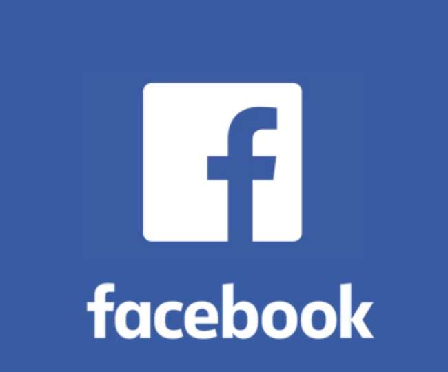 Pakistan discredited on social networking site Facebook took major action