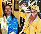 Ashiqui Mein Teri 2.0 Song: रानू मंडल का एक और गाना हुआ रिलीज़, विवादों के बाद क्या फिर मिलेगा लोगों का प्यार