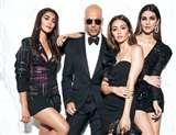 Housefull 4 Box Office Collection Week 3: 'मिशन मंगल' को पीछे छोड़ 'हाउसफुल 4' बनी अक्षय कुमार की सबसे बड़ी फ़िल्म