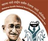 Jammu Kashmir: मनरेगा के 1000 करोड़ के बकायाजात के लिए प्रशासन को लीगल नोटिस