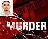 पुरानी रंजिश में युवक की तेजधार हथियारों से हत्या, चार के खिलाफ केस दर्ज Ludhiana News