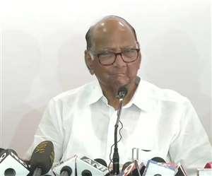 Maharashtra Crisis: NCP मान सकती है शिवसेना की शर्त, कल राज्यपाल से करेंगे मुलाकात; यह होगा मुद्दा