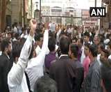 Delhi: 12वें दिन वकीलों की हड़ताल खत्म, सभी निचली अदालतों में कल से शुरू होगा कामकाज