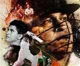 16 साल के सचिन तेंदुलकर को पाकिस्तानी गेंदबाजों ने दिया था दर्द, फिर भी बने क्रिकेट के भगवान