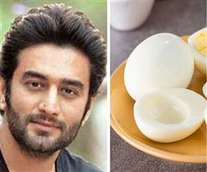 म्यूजिक डायरेक्टर शेखर ने तीन अंडों के चुकाये 1672 रुपये, बिल सोशल मीडिया पर वायरल