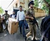 श्रीलंका कल चुनेगा अपना नया राष्ट्रपति, आतंकवाद का मुद्दा रहेगा सबसे महत्वपूर्ण