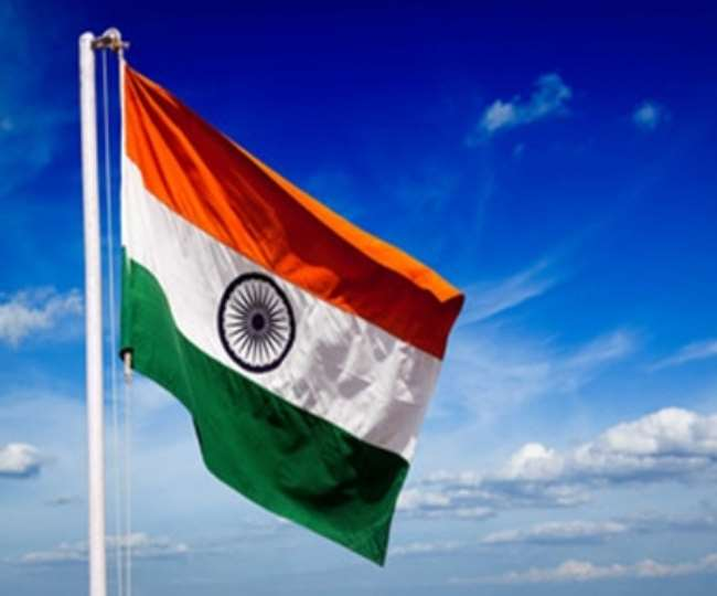UP highest tricolor to be hoisted in Gorakhpur permission granted